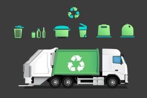 consejos de reciclaje
