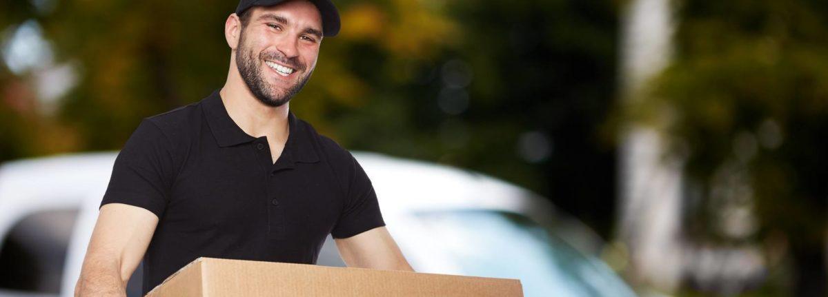 Bienvenidos a recogida muebles gratis for Recogida muebles gratis