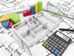 reformas en casa recogida muebles gratis