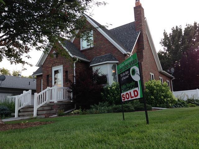 consejos para facilitar la venta de tu casa
