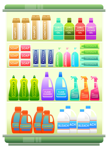 productos tóxicos