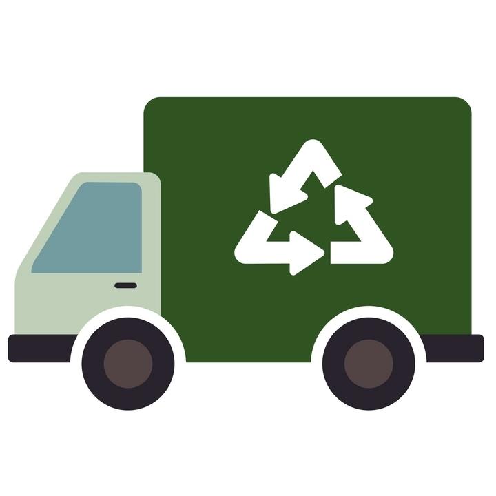 recibmobel icono logo