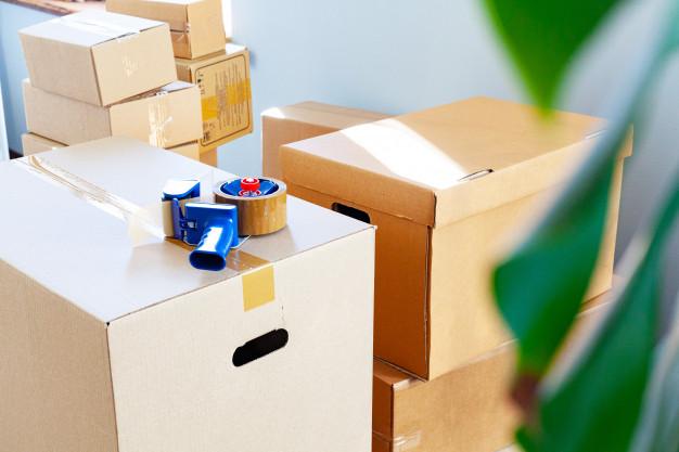 ¿En qué consiste el vaciado de oficinas recogida muebles Badalona?