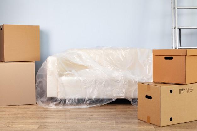 Beneficios de reciclar muebles recogida muebles Girona