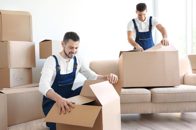 Beneficios de la recogida de muebles Sabadell para el medio ambiente
